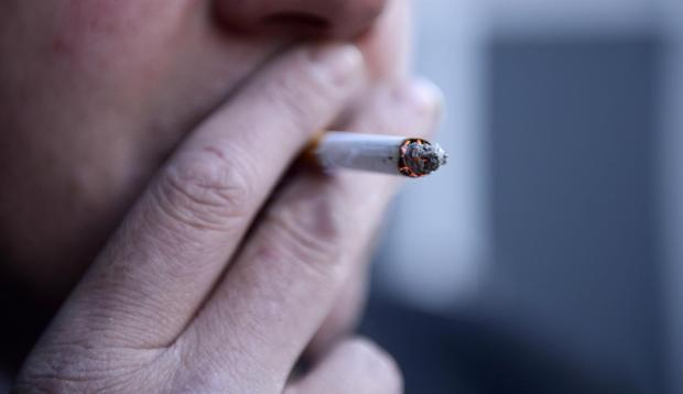 Smoking ban to be strictly enforced in Wirral hospitals