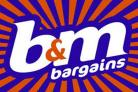 B&M creates 70 jobs with opening of new Wirral store