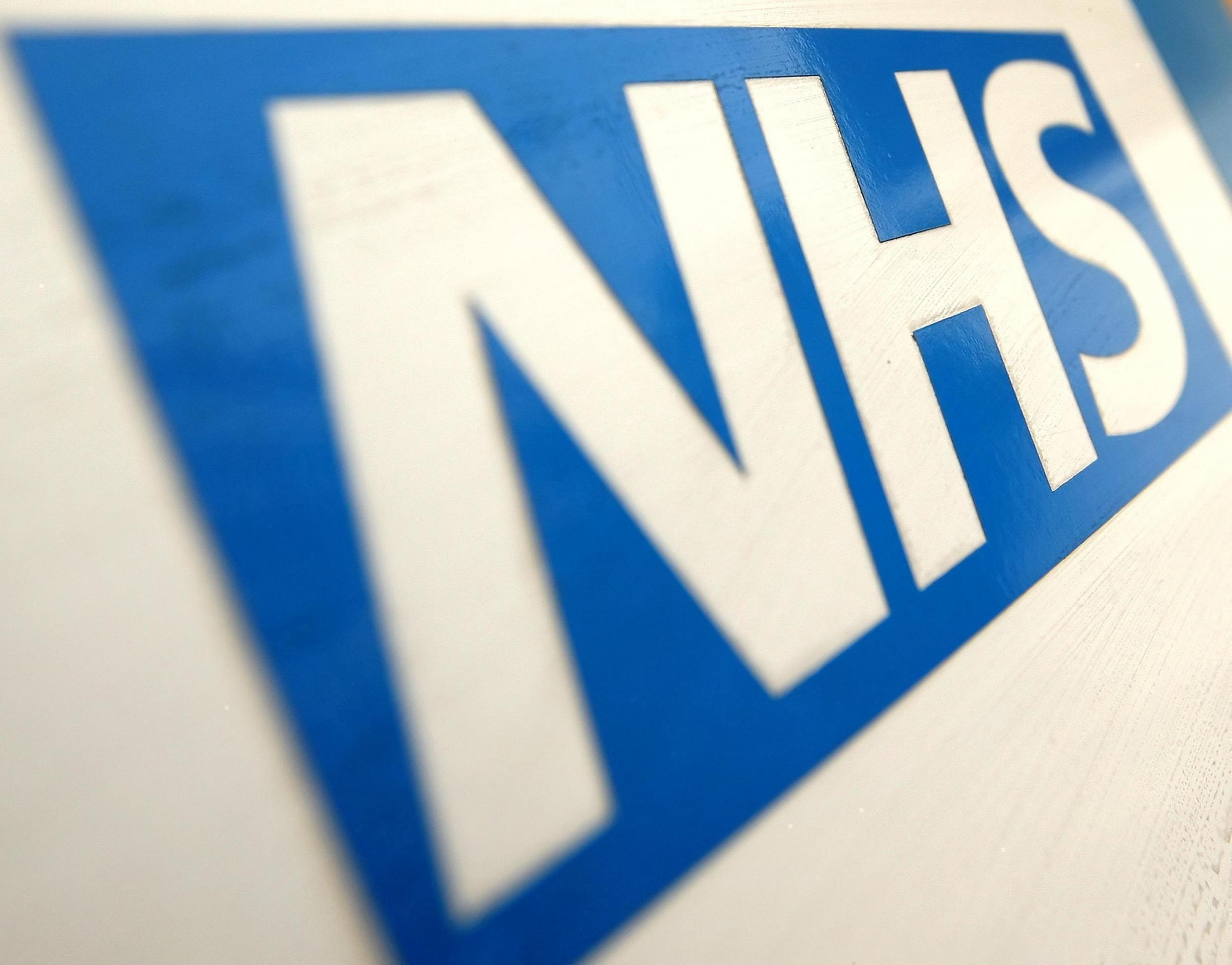 NHS data pool plan put on hold