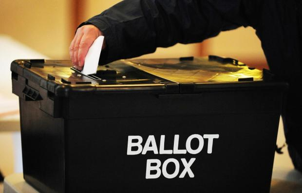 ELECTION ROUND-UP: Wirral's political leaders explain why our readers should vote for them