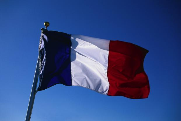 Wirral Globe: French students need a Wirral home this July