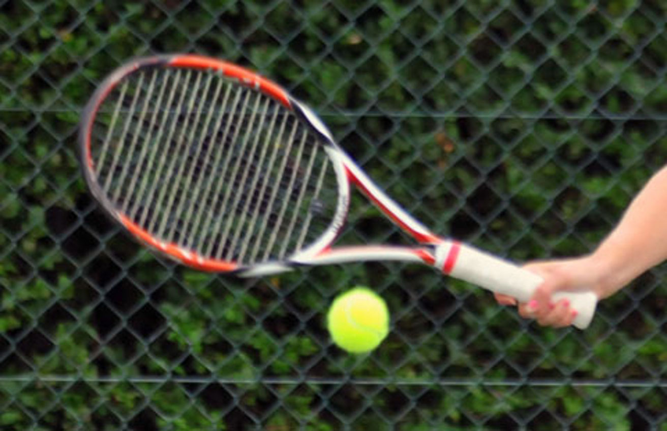 Pro tennis set to return to Wirral