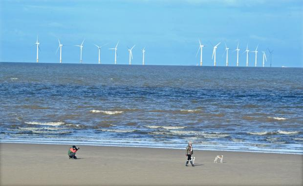 Chance for Wirral residents to air views on climate change strategy