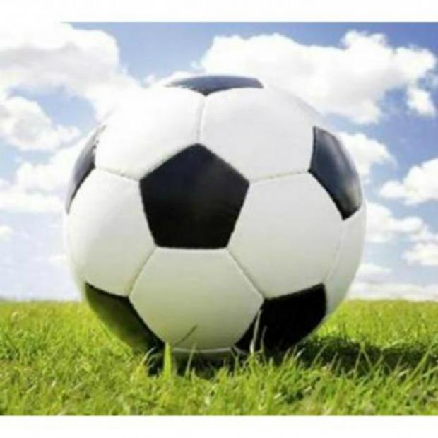 Wirral Globe: West Cheshire League: Weather havoc