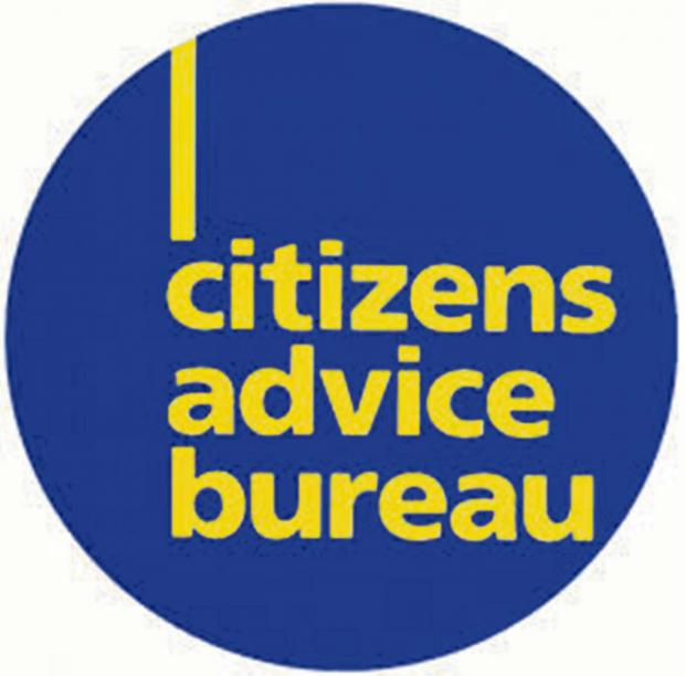 Wirral Citizens Advice Bureau turns to new technology
