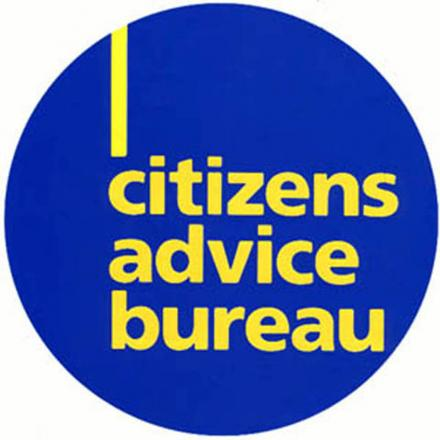 Wirral Citizen's Advice Bureau extends its business