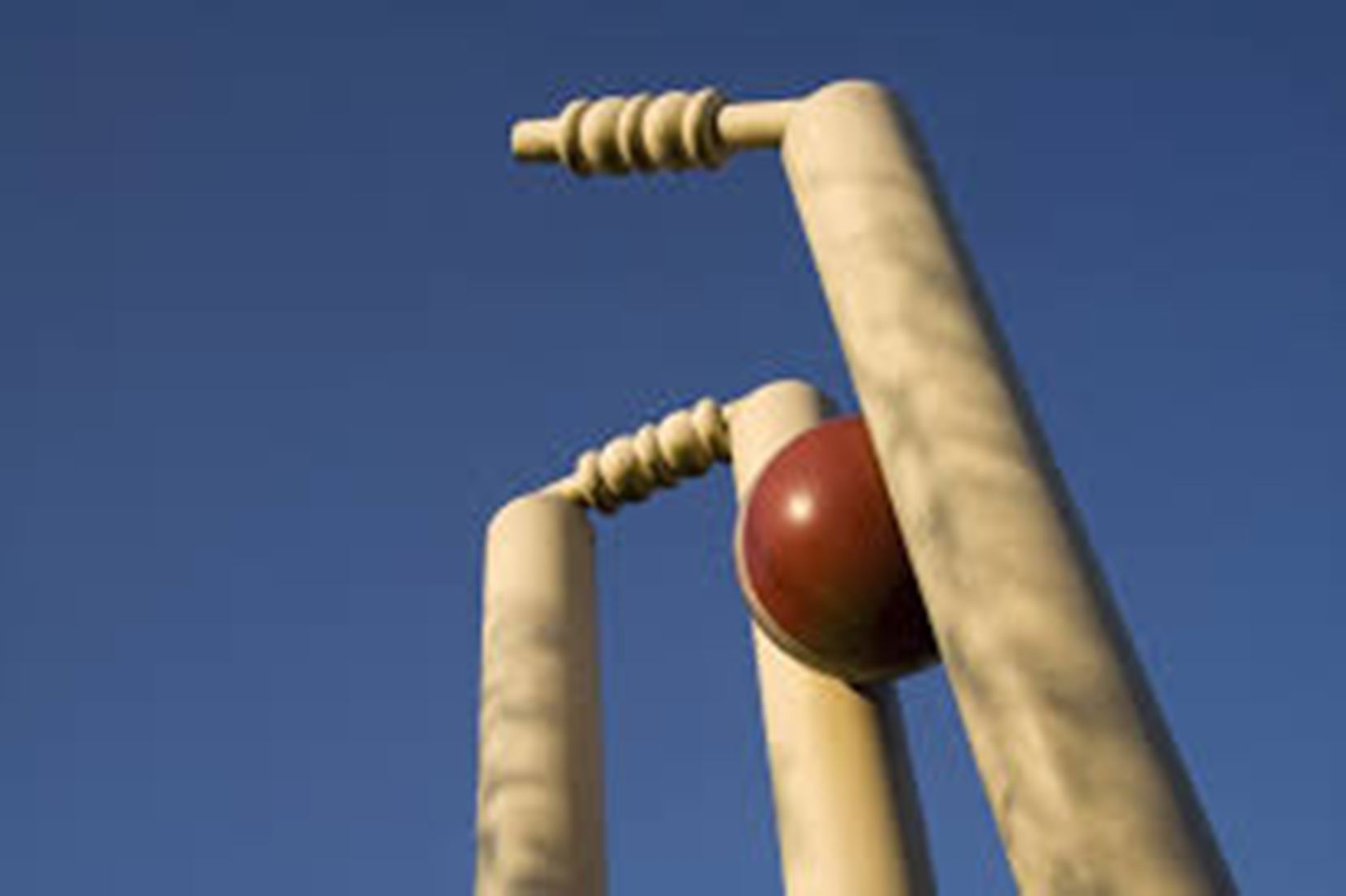 Six weeks until start of Wirral cricket season