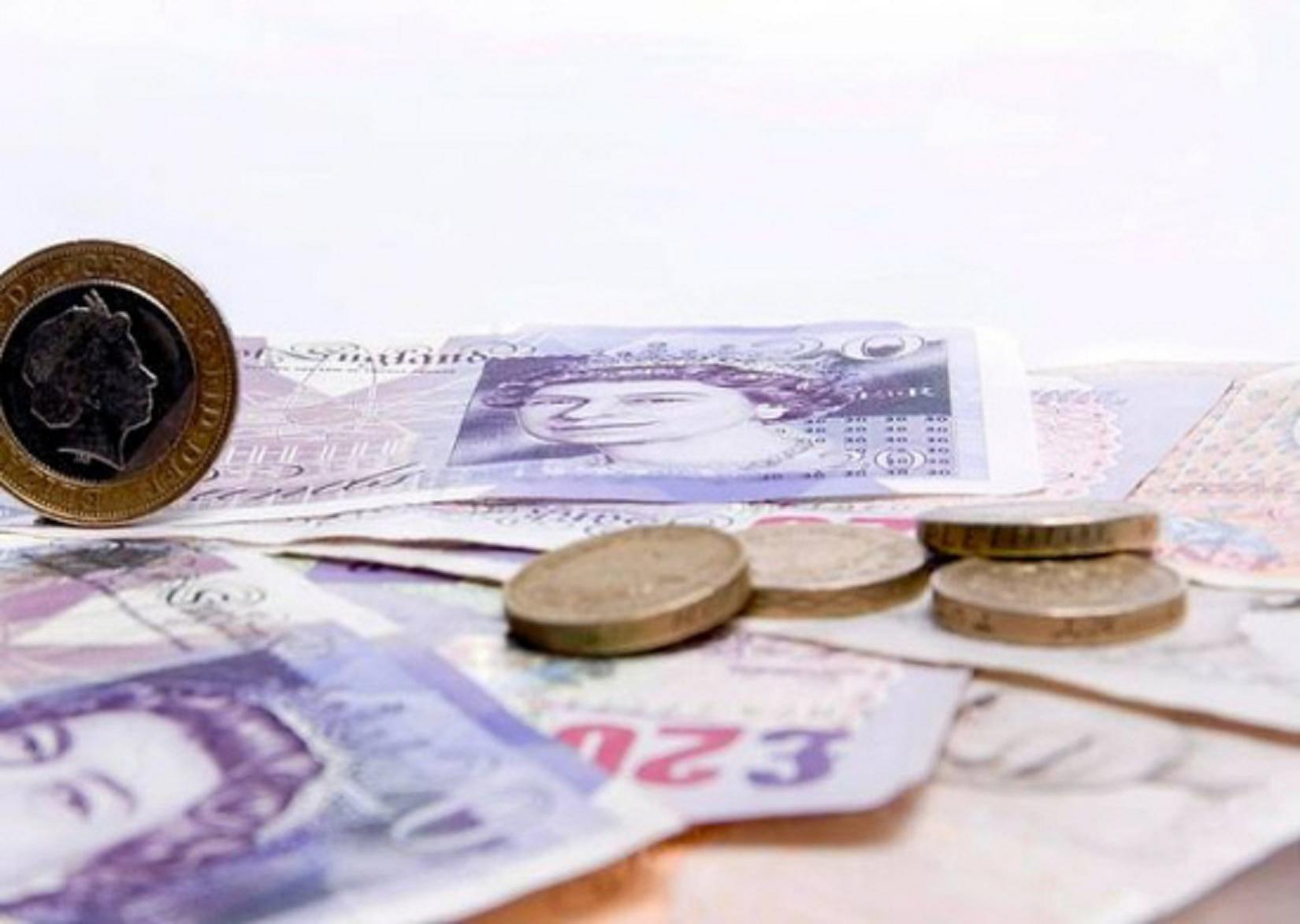 Wirral's female workers struggling on low pay