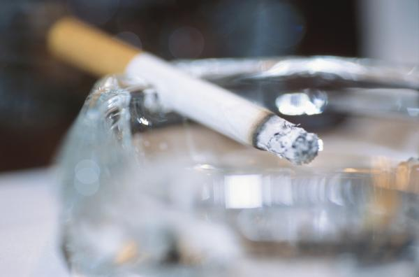 Wirral welcomes tobacco packaging review