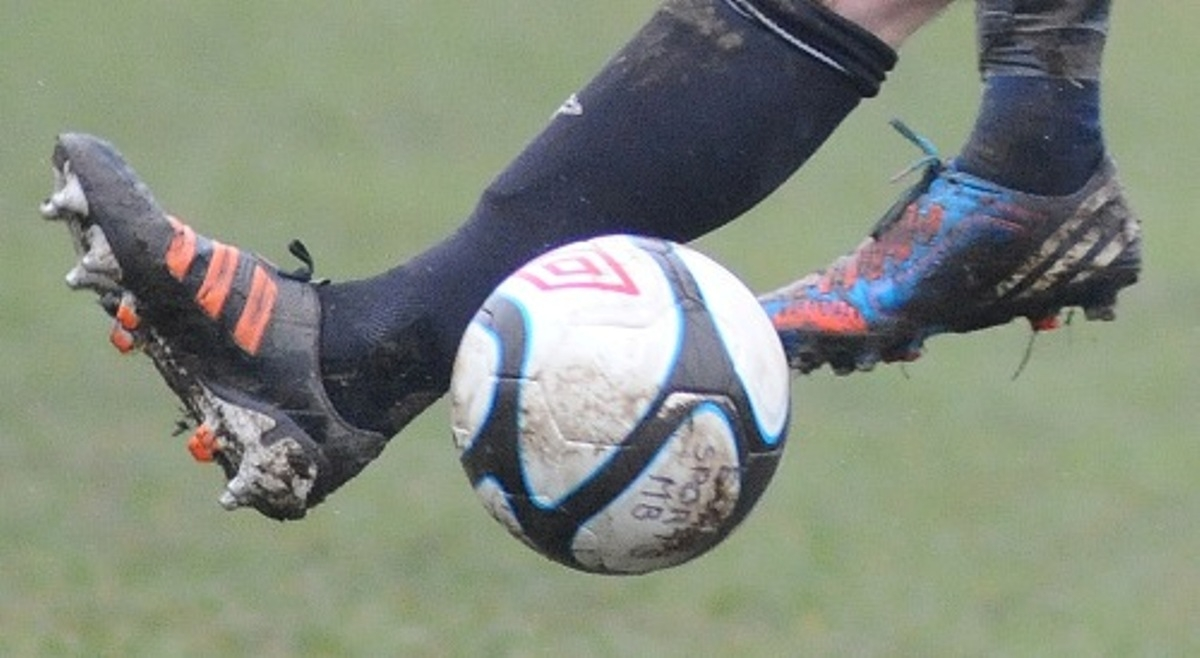 Wallasey and district Sunday league: Entertaining final ends in Rockpark victory