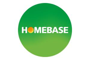 Homebase announce plans to close stores