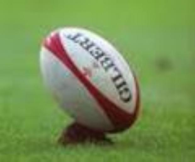 Disappointment for Birkenhead Park in promotion play-off