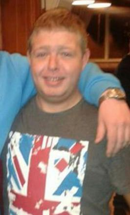 Concern grows for man who went missing after boarding a train at Birkenhead