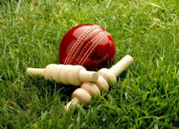 'Outstanding' Abbas boosts Birkenhead St Mary's hope of avoiding bottom two finish