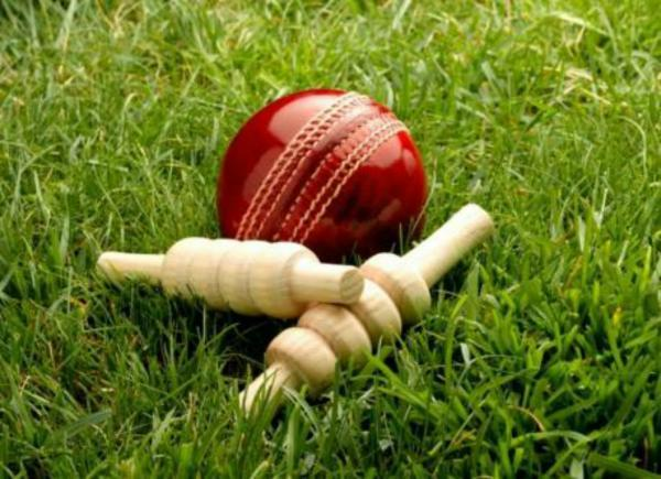 Wirral cricket round-up