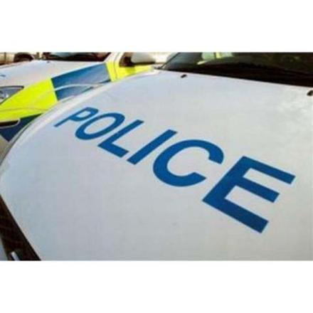 Police appeal after woman is sexually assautled in Wallasey street