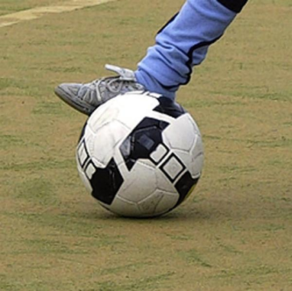 Carlsberg West Cheshire League: Motormen take pole position in race for Division One title