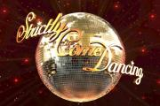 Now's your chance to take to the floor on Strictly Come Dancing