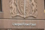 Judge takes the blame for Wirral armed robbery trial collapse after Koran and Bible mix up