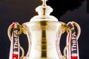 Tranmere Rovers to face Oxford Utd in FA Cup second round