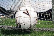 WIRRAL SUNDAY LEAGUE: Door closes on Halfway House Challenge Cup dreams