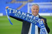 Tranmere Rovers ready for 'difficult' game against Luton Town