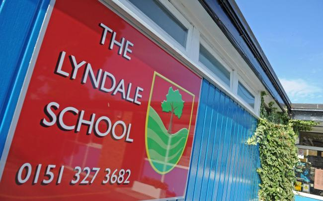 Lyndale parents will not give up their fight despite council rejecting bid to save school