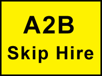 A2B SKIP HIRE (WIRRAL) LTD
