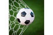 CARLSBERG WEST CHESHIRE LEAGUE: Extra-time win delights