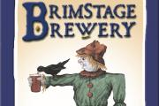 Brimstage Brewery's Scarecrow bitter is in the national final