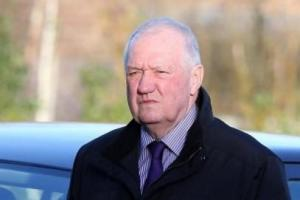 Hillsborough Inquests: Effect of opening gate was 'foreseeable'