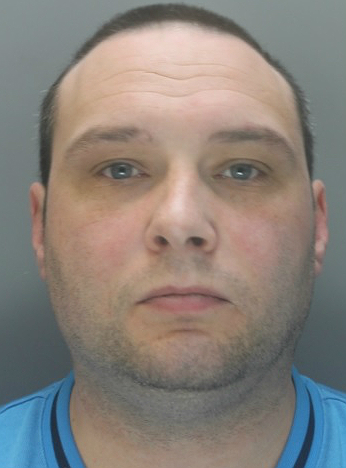 Jason Duncan was jailed for two-and-a-half years