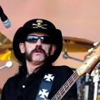 Wirral Globe: 7 memorable quotes from Motorhead frontman Lemmy