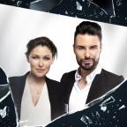 Wirral Globe: Big Brother 2016: Emma Willis and Rylan Clark-Neal confirm summer series will have two houses