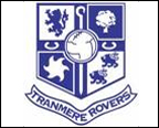 Latest Tranmere news