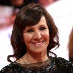 Wirral Globe: I could fill Len's shoes! Arlene Phillips makes bid for Strictly return