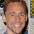 Wirral Globe: Tom Hiddleston presents first trailer for Kong: Skull Island at Comic-Con