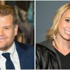 Wirral Globe: Britney Spears sings one of her biggest hits with James Corden on Carpool Karaoke preview