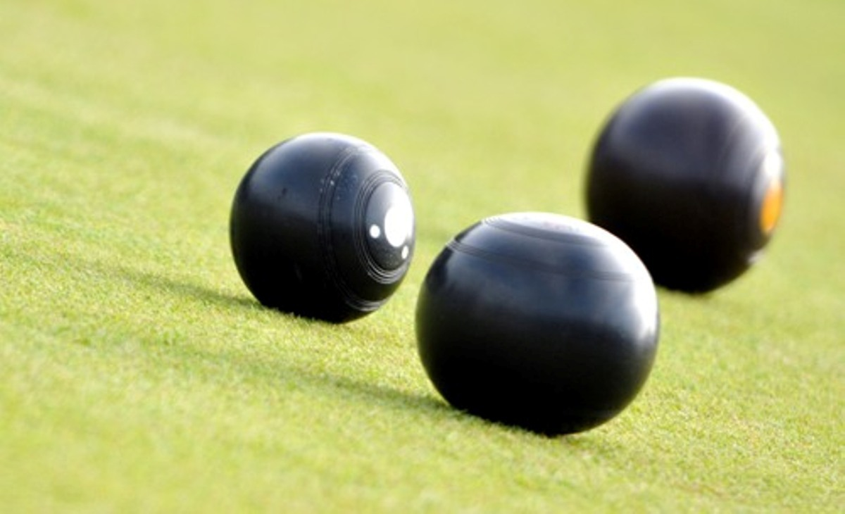 Wirral Crown Green bowls round-up