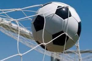 WEST CHESHIRE LEAGUE: Neston Nomads through to Amateur Cup final