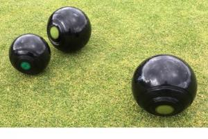 Summer singles bowling tournaments begin