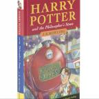 Wirral Globe: Harry Potter fans prepare to celebrate anniversary of first book being published