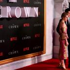 Wirral Globe: Royal showdown as The Crown battles Victoria at TV Choice Awards