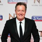 Wirral Globe: Battle of the breakfast hosts – Piers Morgan and Dan Walker row over Grenfell Tower interview