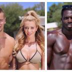 Wirral Globe: One couple to be crowned winners of Love Island as series ends