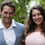 Wirral Globe: Kelly Brook has 'no plans to marry' partner Jeremy Parisi