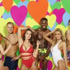 Wirral Globe: Love Island contestants declare their feelings in last hours before final