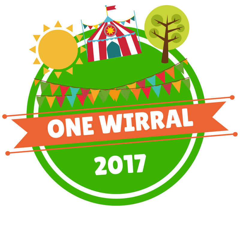 One Wirral 2017