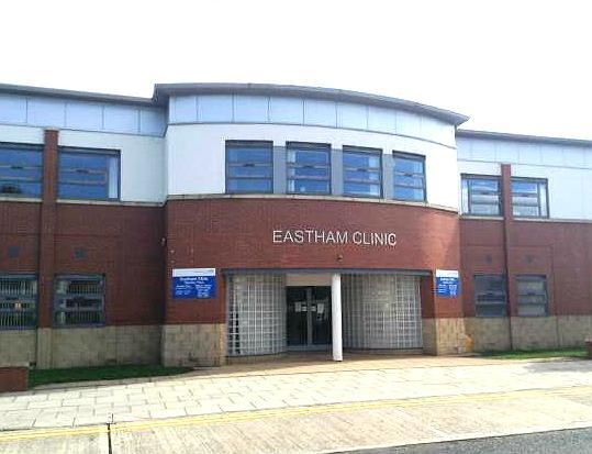 "Eastham Councillor Chris Carubia said it was ""very good news"" for the area"