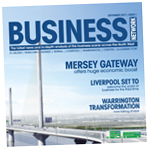 Wirral Globe: TBN Cover Wirral